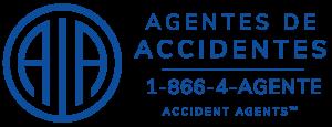 accident agents